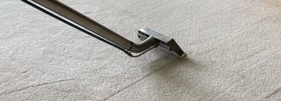 Carpet Cleaning In Hobart