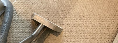 Emergency Carpet Cleaning Service